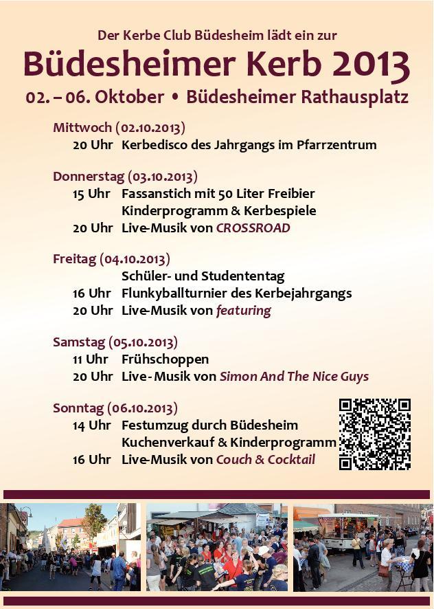 Flyer_Kerb_2013_Büdesheim